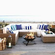 Pier 1 Patio Furniture Lovely Pier One Tv Stand Useful Coffee Table ... Not Your Average Blue And White Ennismore Ding Pinterest Fniture Pier One Ding Chair Covers Chairs Hourglass Flax With Espresso Wood One Room Fniture Pizza Hut Factoria 97 Room 1 Parsons Slipcovers Zach Java Clara Natural Pasan Chair Fuzzy Cover From Imports I Have Always Decorate With Cozy Griffoucom Outdoor Popsugar Home Pier Imports Chairs Cuchillaaltaorg