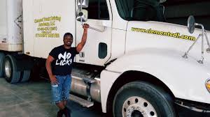 Home | Clement Truck Driving Academy Professional Truck Driver Traing In Murphy Nc Colleges Cdl Driving Schools Roehl Transport Roehljobs 28 Resume For Cdl Free Best Templates Free Cdl Traing Md Yolarcinetonicco Mccann School Of Business Job Fair Roadmaster Drivers California Advanced Career Institute Commercial New Castle Trades And Company Sponsored Class C License Union Gap Yakima Wa Ipdent Custom Diesel Testing Omaha Practice Test Free 2018 All Endorsements