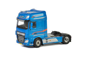 DAF - WSI Models | Manufacturer Scale Models 1:50 And 1:87 Trucks ... Different Models Of Trucks Are Standing Next To Each Other In Pa Old Mercedes Truck Stock Photos Images Modern Various Colors And Involved For The Intertional 9400i 3d Model Realtime World Sa Ho 187 Scale Toy Store Facebook 933 New Pickup Are Coming 135 Tamiya German 3 Ton 4x2 Cargo Kit 35291 124 720 Datsun Custom 82 Kent Mammoet Dakar Truck 2015 Wsi Collectors Manufacturer Replica Home Diecast Road Champs 1956 Ford F100 Australian Plastic Italeri Shopcarson