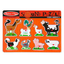 puzzles toys r us australia join the fun