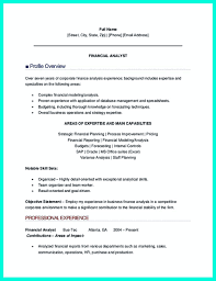 Pin On Resume Sample Template And Format | Job Resume Samples ... Analyst Resume Templates 16 Fresh Financial Sample Doc Valid Senior Data Example Business Finance Template Builder Objective Project Samples Velvet Jobs Analytics Beautiful Mortgage Atclgrain Skills Entry Level Examples Credit Healthcare Financial Analyst Resume Pdf For