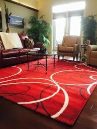 75 rote wohnzimmer mit grüner wandfarbe ideen bilder