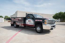 Fleet Services Chevy 3500 Utility Truck Wrap | Car Wrap City 1996 Chevy 2500 Truck 34 Ton With Reading Utility Tool Bed 65 2019 Silverado Z71 Pickup Beautiful Ideas 2009 Chevy K3500 4x4 Utility Truck For Sale Cars Trucks 2000 With Good 454 Engine And Transmission San Chevrolet Best Image Kusaboshicom Service Mechanic In Ohio Sold 2005 3500 Diesel 4x4 Youtube New 3500hd 4wd Regular Cab Work 1985 Paper Shop 150 Designs Of Models Types 2001 2500hd