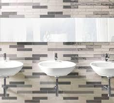 Quality Tile Bronx Ny Hours by Nemo Tile Brownstoner