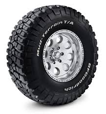 BFGoodrich Mud-Terrain A/T KM2 | Ford F-150 Stuff | Pinterest ... Pirelli Scorpion Mud Tires Truck Terrain Discount Tire Lakesea 44 Off Road Extreme Mt Tyre China Stock Image Image Of Extreme Travel 742529 Looking For My Ford Missing 818 Blue Dually With Mud Tires And 33x1250r16 Offroad Comforser Buy Amazoncom Nitto Grappler Radial 381550r18 128q Automotive Allterrain Vs Mudterrain Tirebuyercom On A Chevy Silverado Aggressive Best Trucks In 2017 Youtube Triangle Top Brands Ligt 24520