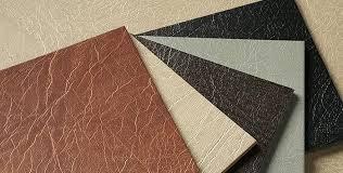 leather floor tiles canada leather floor tiles cost leather floor