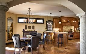 Rustic Interior Decor Modern Decoration Style Home With Elegance