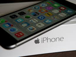 iPhone 7 release date Apple event likely to be held on September
