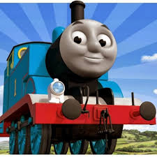 Trackmaster Tidmouth Sheds Youtube by Blue Bee Youtube