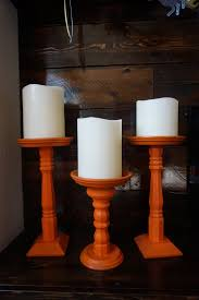 DIY Pottery Barn Candlesticks – Style Food Diy Family Life 122 Best Candle Holder Images On Pinterest Holders Chandeliers Pottery Barn Adele Chandelier Small Petaluma Candlesticks 1816154608 Dont Disturb This Groove The Look For Less Lindsey Edits Copycat Holders My First Flea Moody Girl Projects 43 183 Unique Floor Lamps Chelsea Lamp Base Large Image For 25 Unique Ideas Tall Candle