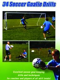 Amazon.com: 34 Soccer Goalie Drills: VideosForCoaches.com, Marty ... Backyard Baseball Download Mac Ideas House Generation Best Of 1997 Vtorsecurityme Aurora Crime Beaconnews Soccer 1998 Outdoor Fniture Design And Football 2008 Pc Youtube Mickey Mouse Friends Disney Of Pc For Free Download Mac Pc Soccer Each Other By Football Humongous Ertainment Neauiccom