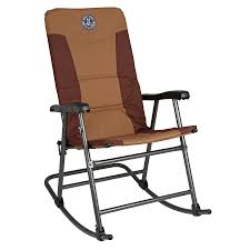 North 40 Outfitters Folded Rocker Chair - Brown Craftmaster 1085210 Casual Swivel Glider Chair With Loose Cushioned Rocking Outdoor Rocker Safaviehcom Ole Xxl Portable 19th Century Rocking Chairs Odiliazulloco North 40 Outfitters Smooth Glide 072210 Accent Prime Brothers Fniture Zero Gravity Lounger Caravan Sports Sling Lounge Summit Outdoor Fniture Harolineco
