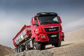 MAN Truck - SKF Man Story Brand Portal In The Cloud Financial Services Germany Truck Bus Uk Success At Cv Show Commercial Motor More Trucks Spotted Sweden Iepieleaks Ph Home Facebook Lts Group Awarded Mans Cla Customer Of Year Iaa 2016 Sx Wikipedia On Twitter The Business Fleet Gmbh Picked Trucker Lt Impressions Wallpaper 8654 Wallpaperesque Sources Vw Preparing Listing Truck Subsidiary