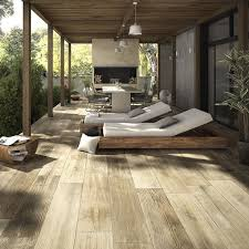 Patio Pavers As Patio Furniture And Fancy Outdoor Patio Flooring