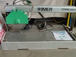 imer tile saw canada imer 250va tile saw 100 images imer tile block saw parts