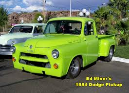 1950's Classics 1954 Dodge Truck Pictures » Dodge Cars Mack H67t 1954 Truck Framed Picture Item Delightful Otograph Bedford Ta2 Light Recommisioning Youtube 1985 Intertional Dump Truck Item F8969 Sold Marc 1986 Cab And Chassis 7366 Gmc Stepside Pickup Auto In Attleborough Norfolk Gumtree Image 803 Chevy Autolirate Dodge Robert Goulet Grizzly Allamerican Trucks Mercury M100 Metal Ornament Keepsake Bagged Chevy Truck Willys Jeep Pickup Green Wood Frame 143 Neo 45804 Ebay Austin Diesel British Stock Illustration Gm Vans