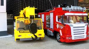 Cars Toy Videos For Kids | Excavator Fire Truck Police Car Crane ... Video Find Godzilla And A Trophy Truck Terrorize The Desert Motor Trucks For Kids Assembly Cartoon Children Monster Kids With Blippi Educational Videos Game Play Actions Channel Cement Mixer Vehicles For Trucks Fire Children Engines Best Of 2014 Ambulances Police Cars To Off Road Racing Lots Videos Youtube Youtube