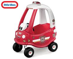 Little Tikes Ride N Rescue Cozy Coupe | Catch.com.au Little Tikes Princess Cozy Truck Rideon 689991011563 Ebay Ruced To Clear Fire With Helmet Spray Rescue Babies Little Tikes Cozy Truck Pumpkins Toys Jual Sale Mobil Mobilan N Di My First Coupe Walker Ride On Youtube Kids Find More And For Sale At Up Little Tikes Ride On Spray Rescue Fire Truck Toy Review Giveaway Product Gls Educational Supplies Spray And Rescue Fire In Darlington County Memygirls And