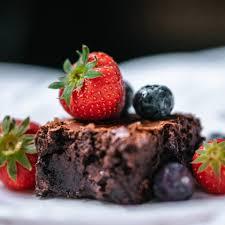 saftiger schokoladenkuchen schnell und einfach