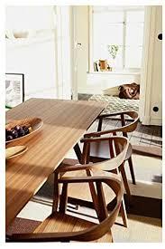 ikea stockholm stuhl nussbaum furniert de küche