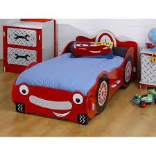 Kids room Best cozy Bed For Kid Boy Boys Fort Beds Twin Bed For