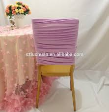 Wedding Ruched Spandex Chair Band Half Back Chair Covers - Buy Half Chair  Covers,Ruched Spandex Chair Covers,Half Back Chair Covers Product On ... Quick Chair Cover Family Chic By Camilla Fabbri 092018 Gray Burlap Half Wgray White Chevron Ribbon Trim Dorm Kitchen Ding Slipcovers Bar Stool Back Covers Fniture Chaing The Look Of Your Room In Minutes With Charcoal Tan Man Cave Or Office Stools Desk Spectacular T Cushion Spandex Black Ivory Folding Arched Wedding Reception Slipper Diy Ba Barn Barrel One Bath A Made Midwest Footprints Products For Absolutely Fabulous Events And Productions Sashes Sj Enterprises