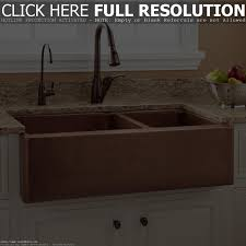 Menards Kitchen Sink Soap Dispenser by Swanstone Kitchen Sinks Menards Sinks Farmhouse Sink Menards