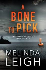 Other Books By Melinda Leigh