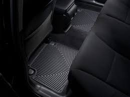 Truck Rubber Flooring Floor Mats Fresh Best Honda Pilot Amp Area ... Floor Lovely Mat Design Rubber Mats Best Queen For 2015 Ram 1500 Truck Cheap Price For Vinyl Flooring Fresh Autosun Beige Pilot Chevy Of Red Metallic Set 4pc Car Interior Hd Auto Pittsburgh Steelers Front 2 Piece Amazoncom Armor All 78990 3piece Black Heavy Duty Full Coverage 2010 Ford Ranger Allweather Season Fxible Rubber Fullcoverage Walmartcom