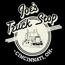 Joe's Truck Stop T-shirt! | Joe's Truck Stop This Morning I Showered At A Truck Stop Girl Meets Road Alternative Fuels Data Center Electrification For Heavy Iowa 80 Truckstop Front Porch Expressions Scs Softwares Blog Oregon Stops Stock Photos Images Alamy National Directory The Truckers Friend Robert De Vos Repair In Hamilton Marshall Trailer Top Down Disney Cars Universe Wiki Fandom Powered By Scanning California Cartland Garage Services