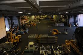 100 Aircraft Carrier Interior Aircraft Carrier Control Room Google Search Sci Fi