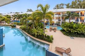 Port Douglas Accommodation | 2 FREE Nights Stay Pay Deals | 72 ... Beaches Port Douglas Spacious Beachfront Accommodation Meridian Self Best Price On By The Sea Apartments In Reef Resort By Rydges Adults Only 72 Hour Sale Now Shantara Photos Image20170921164036jpg Oaks Lagoons Hotel Spa Apartment Holiday