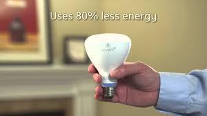 ge reveal皰 br30 led floodlights ge lighting