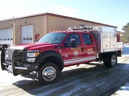 Fire Dept. Brush Trucks Huntington Ny Fire Department Long Island Fire Truckscom Trucks Inver Grove Heights Mn Official Website Papalote Volunteer Fire Department Receives New Truck Midwest Youtube Pin By Jaden Conner On Pinterest Truck Lindstrom Utilitybrush Note The Air Boat I Flickr Ledwell North Metro Rear View Red Apparatus Brush Bfx Dept 2015 Kme To Dudley Fd Bulldog Apparatus Blog For Sale Ksffas News