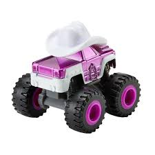 Blaze Starla Toys: Buy Online From Fishpond.com.au Blaze And The Monster Machines Starla 21cm Plush Soft Toy Amazoncom Power Wheels Barbie Kawasaki Kfx With Traction Fisher Price Ride On Toys Christmas Decorating Fun 12v Kids Atv Quad W Remote Control Best Choice Products Traxxas Slash 2wd Race Replica Rc Hobby Pro Buy Now Pay Later Purple And Pink Truck Cakecentralcom Trucks Dollar Tree Inc Jam Madusa Hot Nylon Puffy Stuffed Animal Play Dirt Rally Matters Vintage Lanard Mean Machine 1984 80s Boxed Yellow Monster Truck Stunt Youtube
