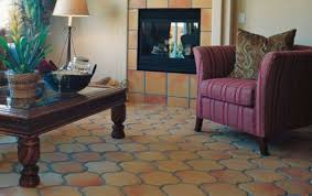 saltillo san felipe tile flooring bourget bros