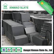 mexican roof tile prices htb11nzyhfxbaxvxxq6xxf8 alibaba
