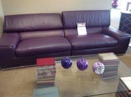 canapé couleur aubergine meubles calais meubles nicolas leman meublena destockage