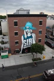 Famous Mural Artists Los Angeles by 166 Best Street Artist Fin Dac Images On Pinterest Street