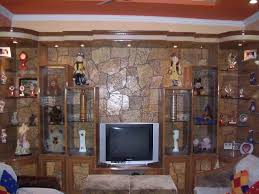 Amazing Showcase Models For Living Room India Home Interior Design ... Bedroom Showcase Designs Home Design Ideas Super Idea 11 For Cement Living Room Fresh At Impressive Remarkable Wall Contemporary Best Living Room Unit Amazing Tv Mannahattaus Ding Set Up Setup Decor Lcd Hall House Ccinnati 27 And Curtain With Modern In 44 About Remodel