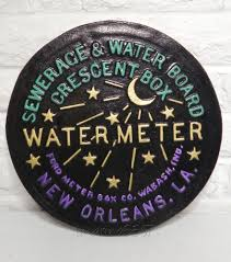 New Orleans Crescent Ford Water Meter Concrete Hand Painted Black ... 2002 Ford Excursion Limited 2wd V10 Truck Enthusiasts Forums Koch Ford Lincoln Edmtons Best Dealership Used Cars For Sale Colorado Springs Red Noland Preowned High Point Dealer In Nc Winston Salem Find New 1930 Ford Model A Truck Cookeville Tennessee United States 1923 Model Tt Farm Under Glass Pickups Vans Suvs Welcome To Ray Skillman Hoosier Martinsville 19 Crescent Thornton The Best Car Supplemental Agenda New Riverside Fritts Meet Chevys 2019 Adventure Silverado Grows Wings