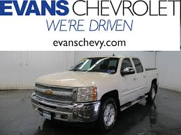 100 Chevy Truck Vin Decoder Chart Flawless Experience The Ford F 150 In