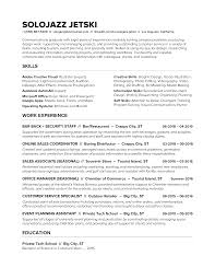 Resume Writing Is A Challenge For Me But I've Put So Much ... Resume Writing For High School Students Olneykehila Resumewriting 101 Sample Rumes Included Carebuilder Step 1 Cover Letter Teaching English In Contuing Education For Course Columbia Services Nj Beyond All About Professional Service Orange County Writers Resume Writing Archives Rigsby Search Group Triedge Expert Freshers Hot Tips Rsumcv Writing 12 Things For A Fresher To Ponder Writingsamples Cy Falls College Career Center