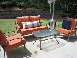 furniture sears patio furniture replacement cushions wrought