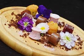 julien cuisine upcoming events gastronomic postcards from burgundy with the
