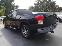 Used Toyota Tundra For Sale In Daytona Beach, FL - Ritchey Autos Amazoncom Onnit Mct Oil Pure Coconut Ketogenic Diet And Deland Truck Center 1208 S Woodland Blvd Fl 32720 Ypcom 1932 Ford Roadster Hot Rod Network You Load I Haul Trash Hauling In Deltona Port Orange Florida Cmay Dtown Deland We 3 2018 Pinterest Stuff The Baumgartner Company Soundcrafters Home Southern Rv Flordias Premier Dealership 2500 E Intertional Speedway 32724 Property For Totally Trucks Sale Want To Win A Free 2016 Toyota Tacoma Buy Raffle Used Tundra For Daytona Beach Ritchey Autos