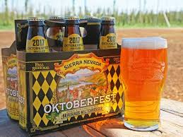 Schlafly Pumpkin Ale Release Date 2017 by Fall Beers From Oktoberfest Lagers To Pumpkin Ales