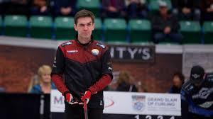 100 Peter De Cruz Jacobs Koe Y Edin Se Jugarn El Canadian Open Masculino