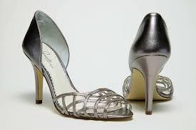 panache bridal shoes evening shoes