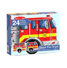 Large Floor Puzzles Alphabet Express Feet Long Floor Puzzle Books ... Fire Brigade Large Action Series Brands Fun Toy Trucks For Kids From Wooden Or Plastic Toys That Spray New Engine Dedication Ceremony Saturday March 5 2016 Truck Shoots Balls Wwwtopsimagescom Ladder Amishmade Amishtoyboxcom Amazoncom Paw Patrol Ultimate Rescue With Extendable Tonka Mighty Motorized Games Melissa Doug Giant Floor Puzzle 24pcs Squirts Mini Products Extra Hubley Late 1920s Antique Engines